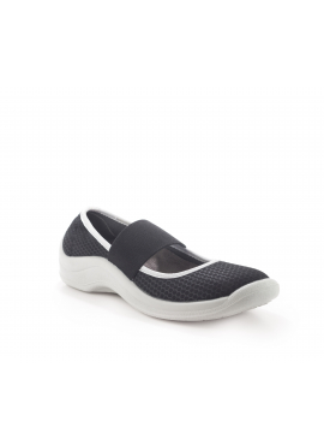 MYCB001- Sapato