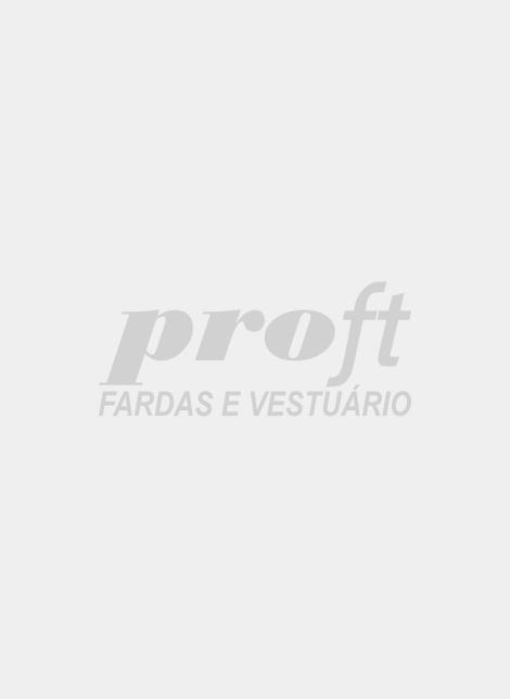 MYCS001- Sapato c/ Biqueira
