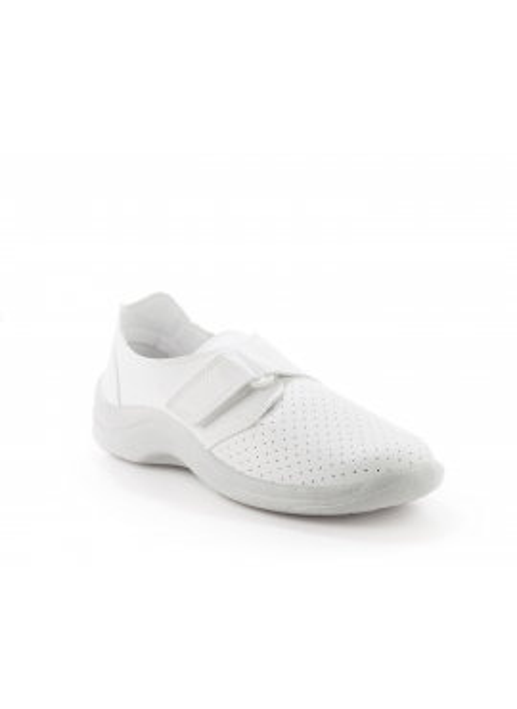 MYC02- Sapato